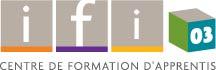 Logo IFI 03
