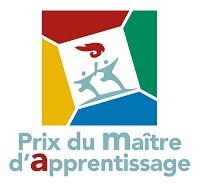 Logo prix du MA