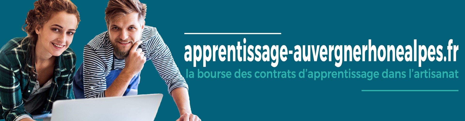 slide_bourse_apprentissage.jpg