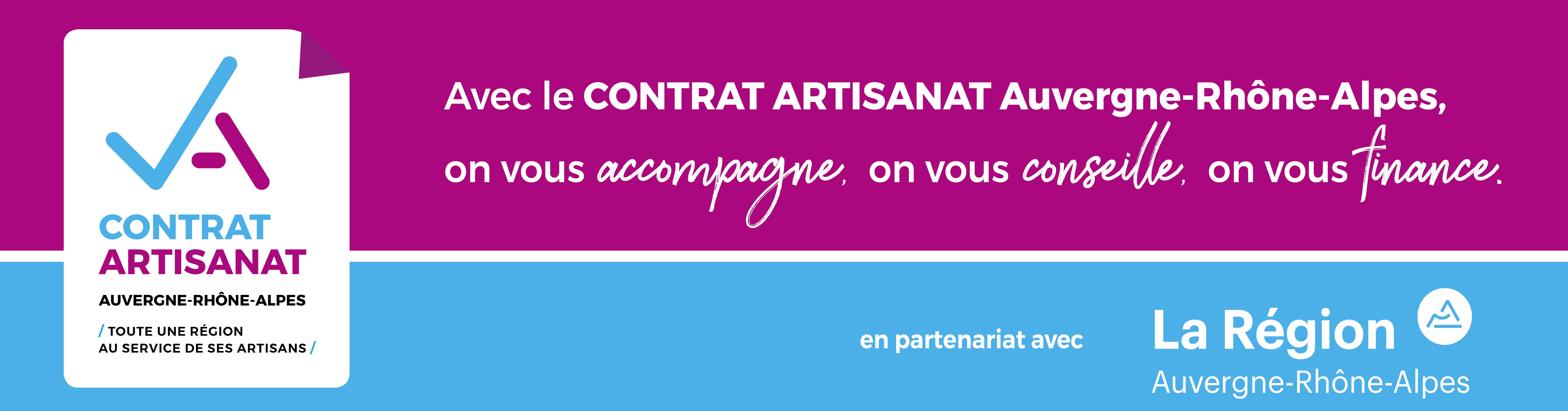 slide_contrat_artisanat.png