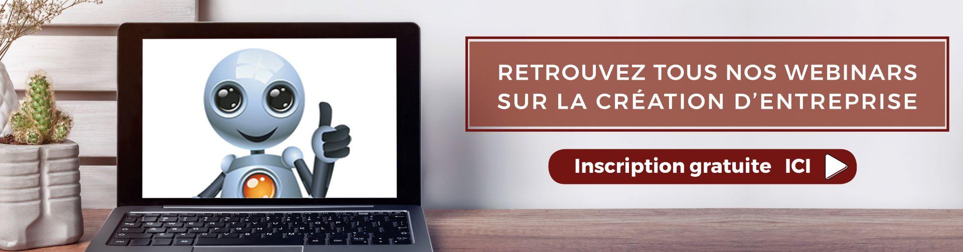 slide_tous_les_webinars_creation_entreprise.jpg