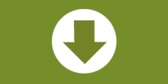 Visuel En 1 clic - Téléchargements