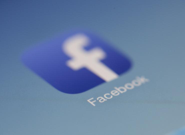 Formation Facebook