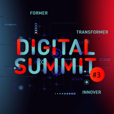 Digital Summit 2019