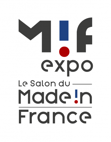 salon made in france logo