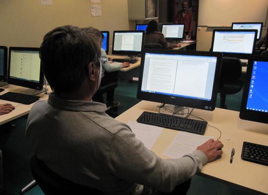 Image formation tenir sa comptabilite avec EBP/CIEL